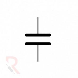 kondensator-symbol_rezystore_pl