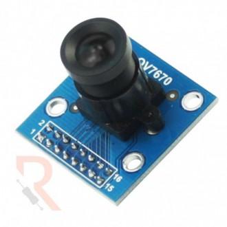 modul-kamery-OV7670_rezystore_pl