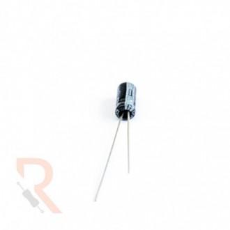 kondensator_elektrolityczny_100uF_10V_THT_rezystore_pl