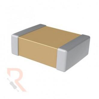 kondensator-ceramiczny-smd_rezystore_pl