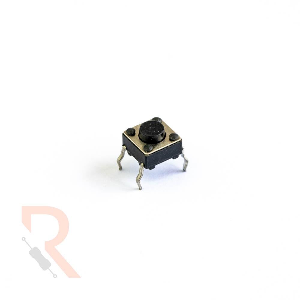 tact switch_6x6x1,5_tht_rezystore_pl