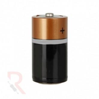 Bateria_1,5V_alkaliczna_LR14_rezystore_pl