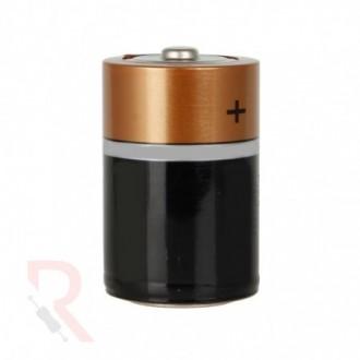 Bateria_1,5V_alkaliczna_LR20_rezystore_pl