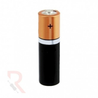 Bateria_1,5V_alkaliczna_LR6_AA_rezystore_pl