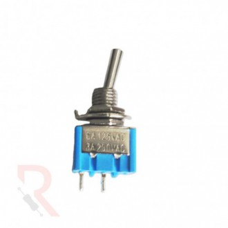 Dzwigniowy_ON-OFF_3A_6,5mm_rezystore_pl