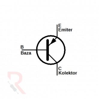 tranzystor_pnp_symbol_rezystore_pl