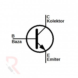 tranzystor_npn_symbol_rezystore_pl