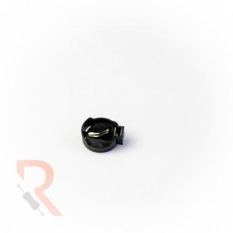 Podstawka (Koszyk) na baterię 3V [RÓŻNE WARIANTY]