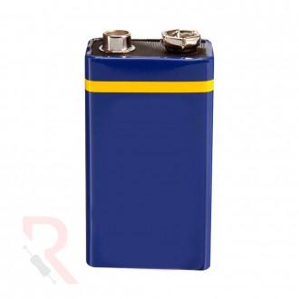 bateria-9v_rezystore_pl