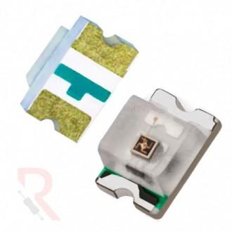 dioda-led-0805-SMD_rezystore_pl