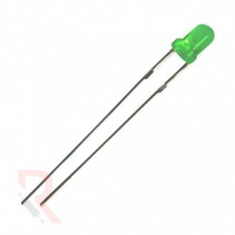 dioda-LED-zielona-3mm_rezystore_pl