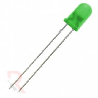 dioda-LED-zielona-5mm_rezystore_pl