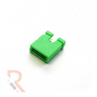 Zworka, Jumper [RÓŻNE WARIANTY] - Zielony