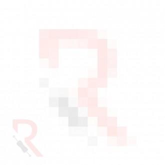 Raspberry Pi [RÓŻNE WARIANTY] - Zero - V1.3