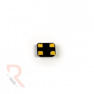 Rezonator kwarcowy [RÓŻNE WARIANTY] - powierzchniowy (SMD) -...