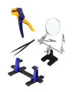 Narzędzia i akcesoria