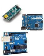 Płytki Arduino   RezyStore.pl - sklep dla elektroników.