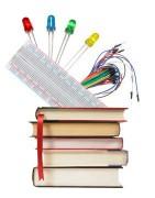 Nauka Elektroniki - kursy, książki i zestawy | RezyStore.pl - sklep dla elektroników.