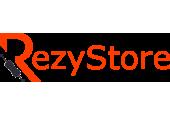 RezyStore