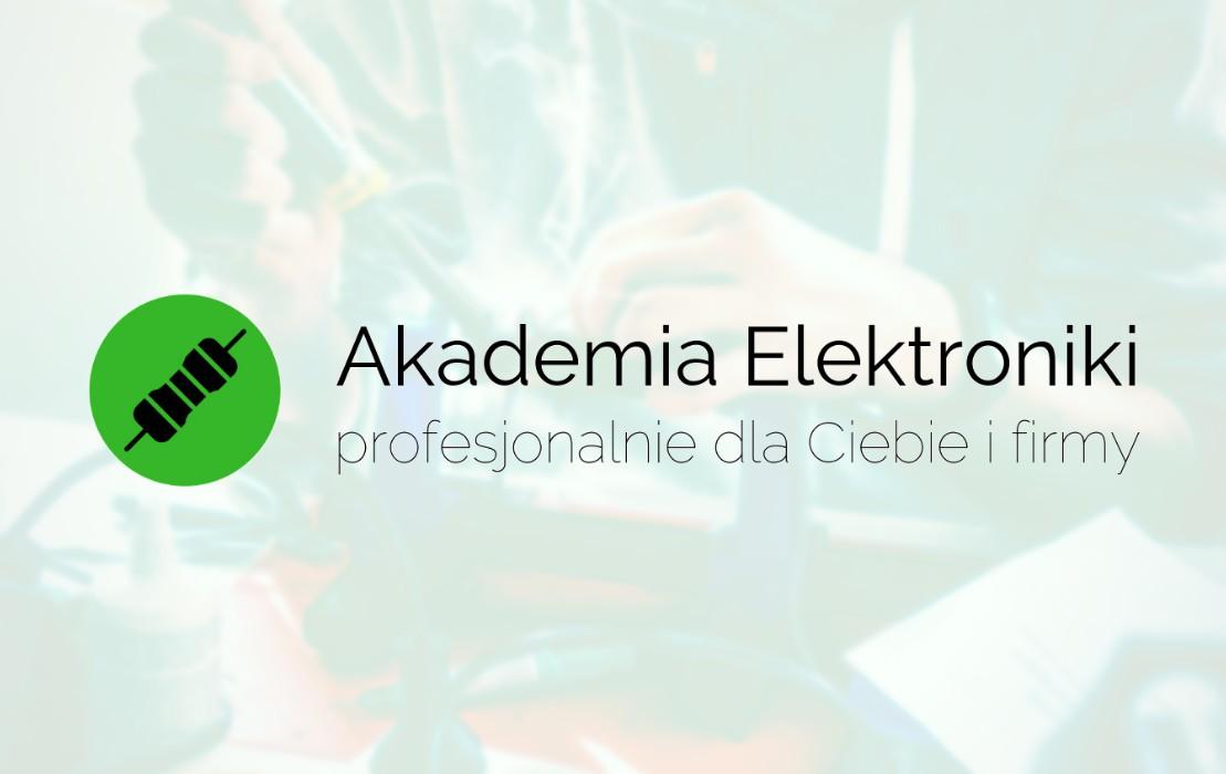 Akademia Elektroniki